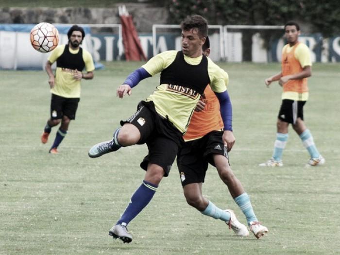 Sporting Cristal y su prometedor posible once inicial para su debut en el Torneo Apertura