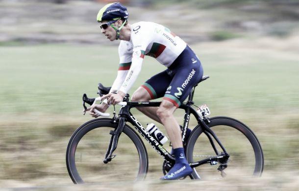 Mercado de fichajes: temporada ciclista 2014