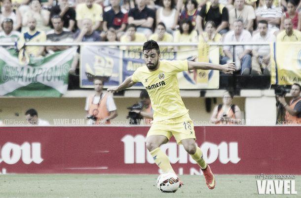 Jaume Costa y Dorado vuelven a la convocatoria