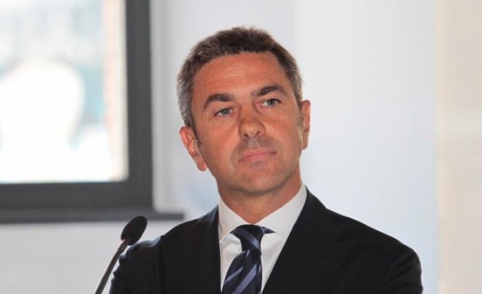 """Le sensazioni di Alessandro Costacurta sul """"suo"""" Milan"""