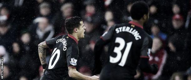 Premier League: è tornato il Liverpool, Kane non se ne è mai andato, l'Everton sì