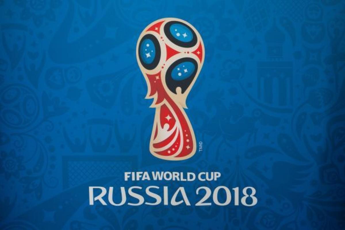 Coupe du Monde: le programme du 21 Juin
