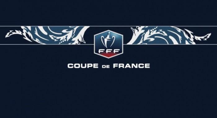 Jogador sofre parada cardíaca e acaba falecendo durante partida da Copa da França