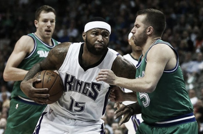 Nba, comoda vittoria di Miami sui Suns. I Kings passano a Dallas