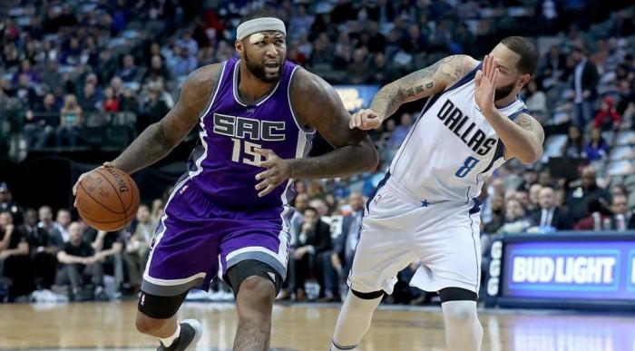 NBA - Tutto facile per Cleveland, Indiana e Sacramento