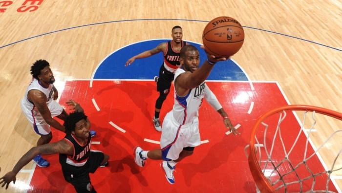 Basket NBA, playoff ad Ovest: sfida ai Warriors