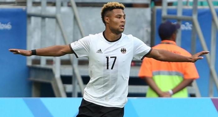 Rio 2016, calcio maschile - Spettacolo e gol tra Germania e Corea del Sud, 3-3 il finale