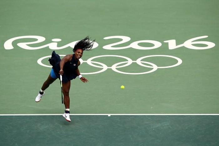 Tennis, Vinci testa di serie numero 6: contro la Schmiedlova