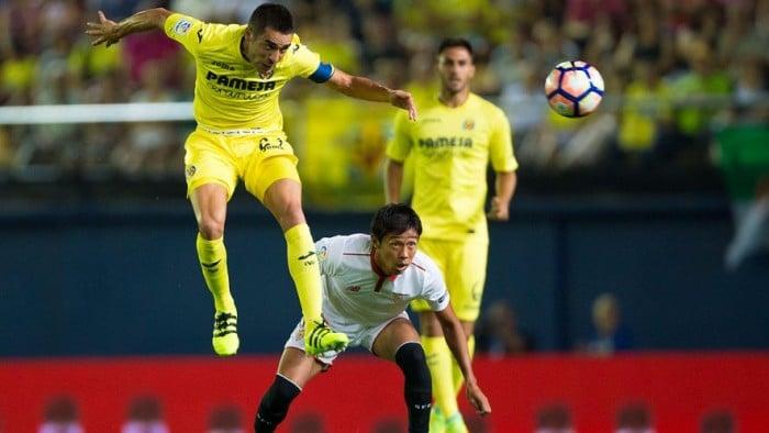 Liga, Villareal e Siviglia non si fanno male: 0-0 al Madrigal
