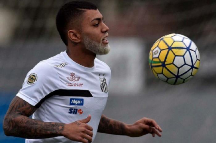 Inter scatenata sul mercato: Ufficiale Joao Mario, ultimi dettagli per Gabigol