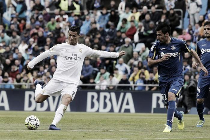 Liga, 34^ giornata. Barça e Atletico in trasferta, Zidane contro il Villarreal