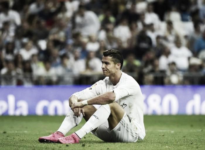 Ronaldo x Messi: Argentino com vantagem nos Clássicos