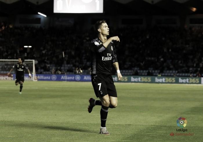 Liga, il Real verso Malaga tra gol e polemiche