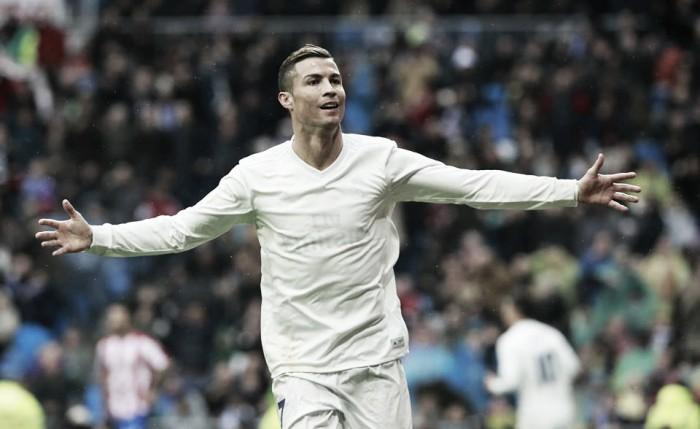 Liga, un brutto Real si salva contro lo Sporting Gijòn (2-1)