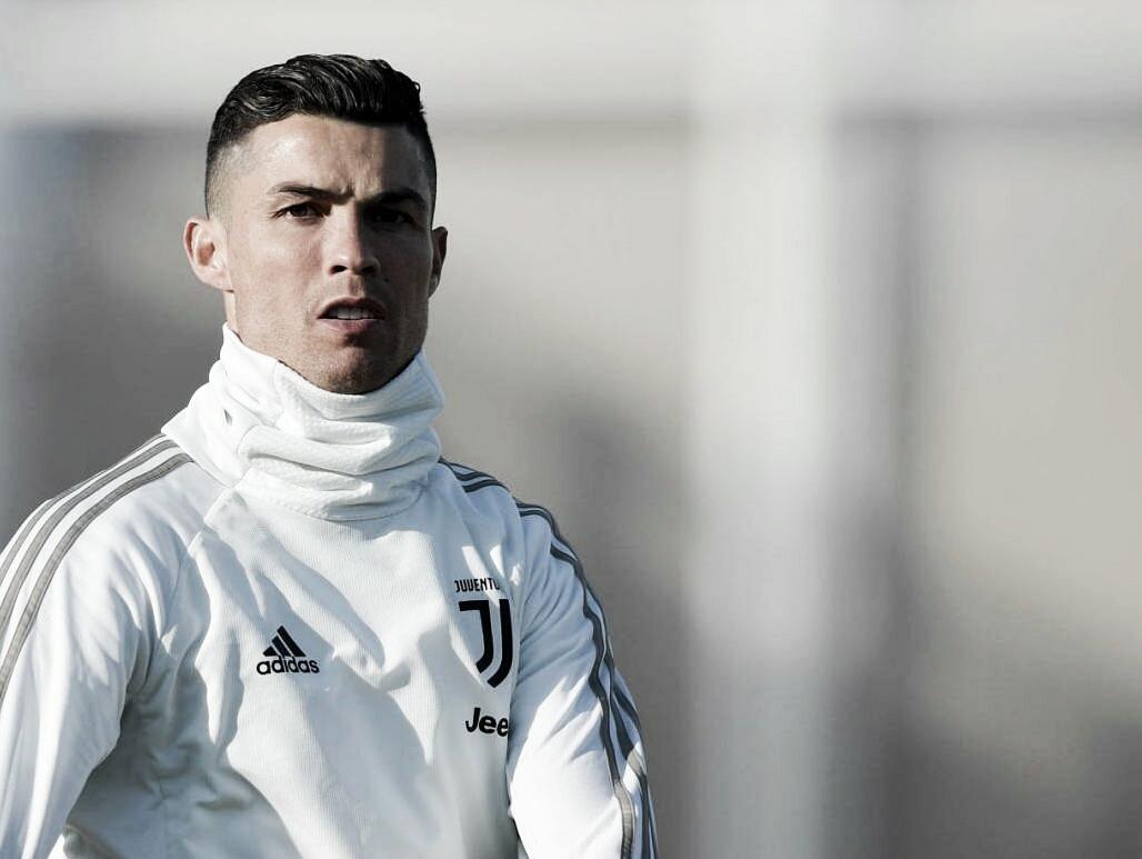 Cristiano Ronaldo assume fraude fiscal e recebe multa milionária na Espanha