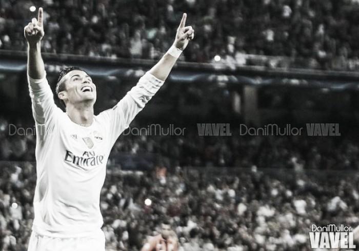 Pallone d'Oro, gli ultimi candidati: ecco Messi e Ronaldo
