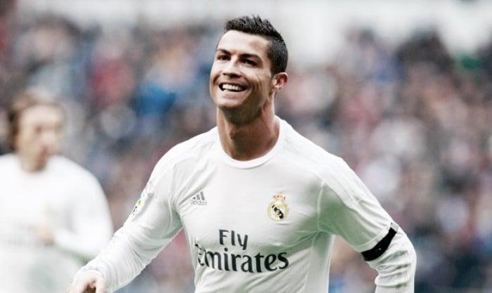 Real Madrid, Cristiano Ronaldo verso il rinnovo fino a fine carriera