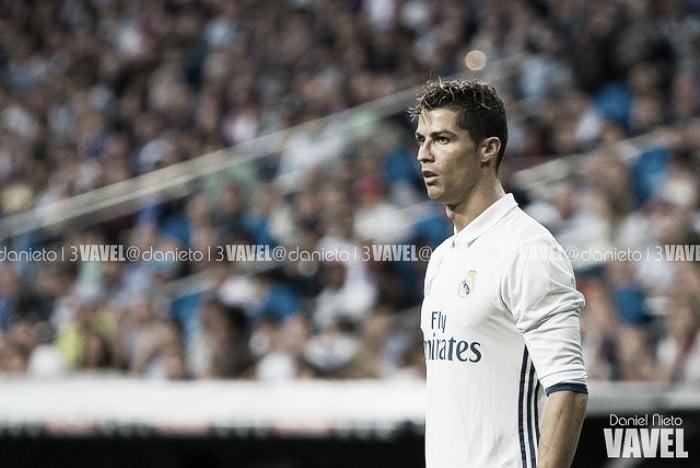 Gols e mais gols: Cristiano Ronaldo e seu poder de decisão na reta final da temporada