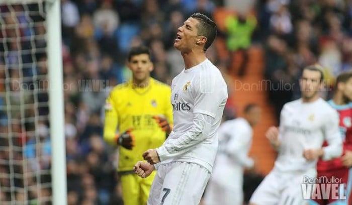 """Cristiano Ronaldo: """"Ognuno ha diritto alla propria opinione, nemmeno Dio è piaciuto a tutti"""""""