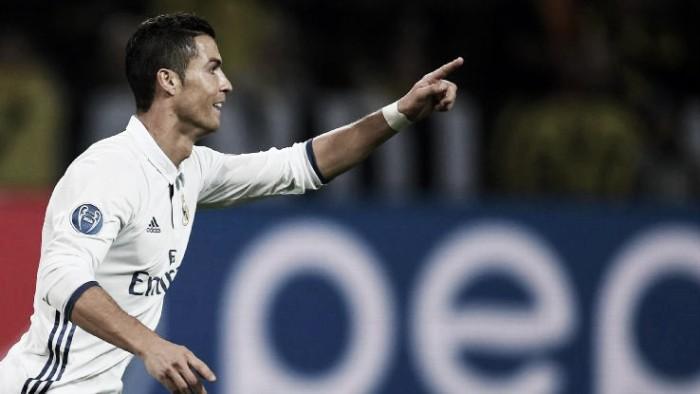 """Real Madrid, Ronaldo a 360°: """"Nessuno come me, la Juve può vincere la Champions"""""""