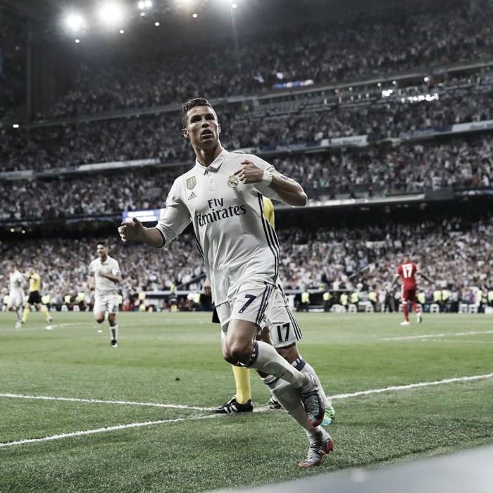 """Real-Bayern, Ronaldo è ancora Re d'Europa: """"Stasera siamo stati grandi"""""""