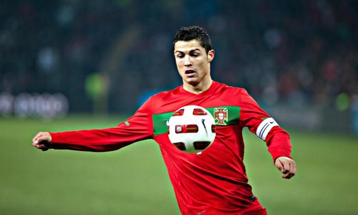 Euro 2016, Cristiano Ronaldo guida i 23 del Portogallo
