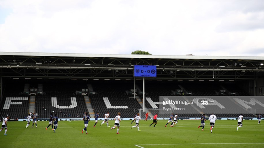 Fulham vs Birmingham City Preview: Cottagers aim to rediscover play-off form