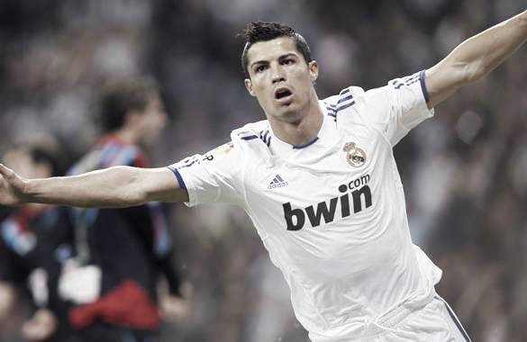 FC Barcelona - Real Madrid: La última conquista de Cristiano Ronaldo