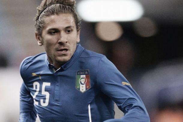 Cerci-Inter, cosa c'è di vero?