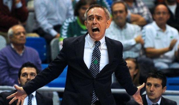 Capolavoro Crespi, Siena in testa da sola!