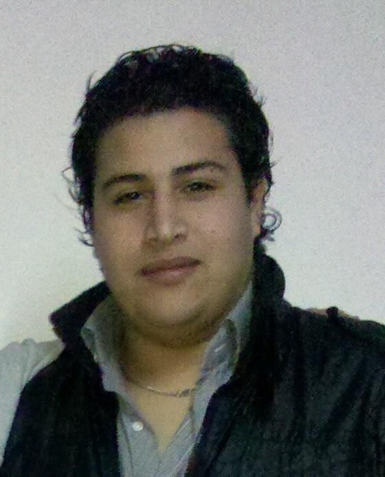 Cristian Acosta