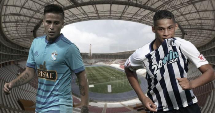 Sporting Cristal vs Alianza Lima: Encuentro por el Torneo Apertura ya tiene fecha y lugar