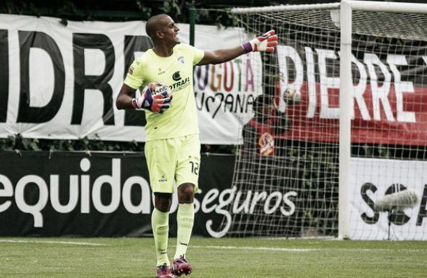 """Cristian Bonilla: """"Sin James, Colombia no perderá su estilo de juego"""""""