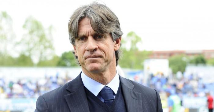 """Udinese - Giaretta: """"I Pozzo riporteranno in altissimo l'Udinese"""""""
