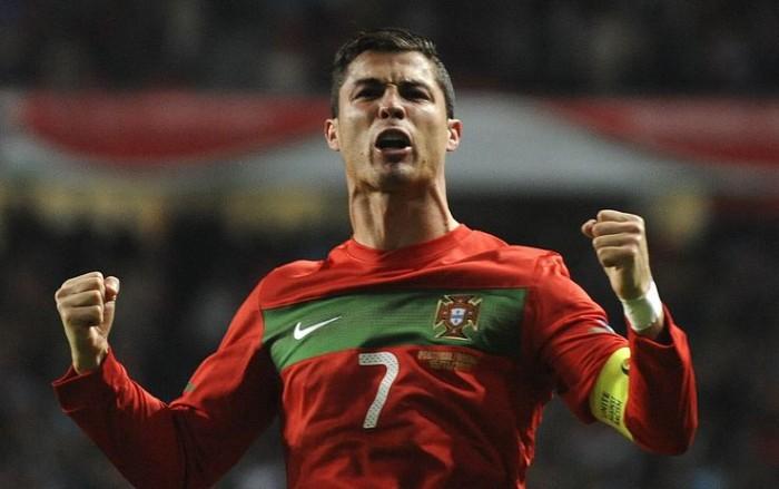 Il Portogallo supera 2-1 un Belgio sufficiente: buona l'ultima pre-Europeo