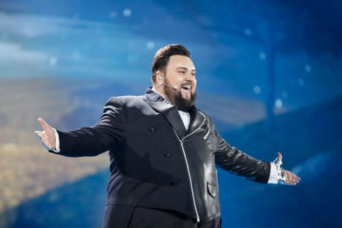 Eurovision Song Contest - Chiusa anche la seconda semifinale, sorprendono Croazia e Ungheria