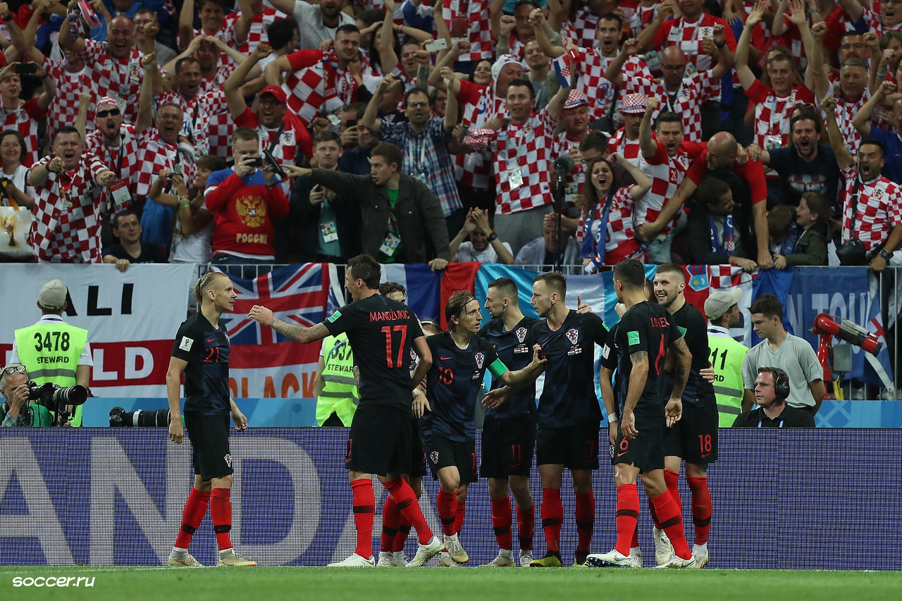 Croatia vs England preview: Young England side look to pick up first points in the UEFA Nations League