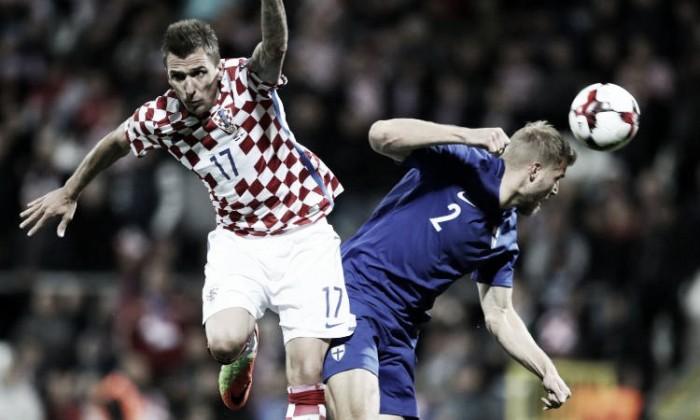 Croazia, il rischio beffa è concreto