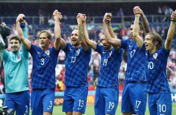 Euro 2016: la Croazia vuole stupire ancora, il Portogallo cerca il riscatto