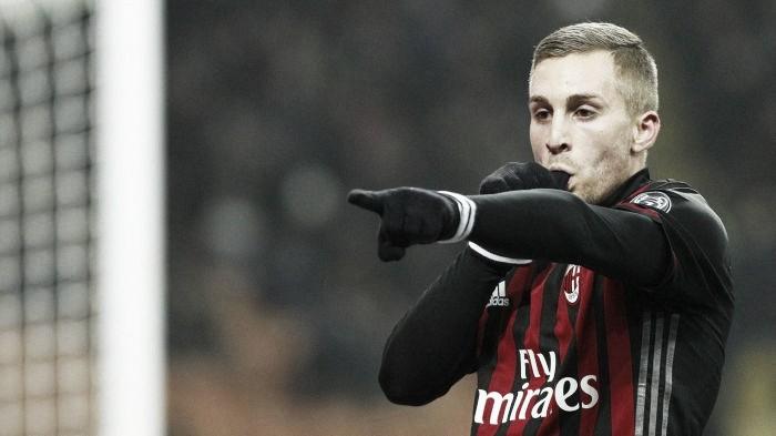 Il Milan chiama il Barcellona: l'obiettivo è trattenere Deulofeu