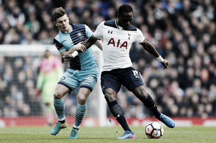 FA Cup - Il Tottenham passa al 97esimo! Ok Chelsea e City: tutti i risultati del pomeriggio del sabato