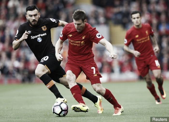 Premier League - Sabato da leoni, in campo tra salvezza ed Europa
