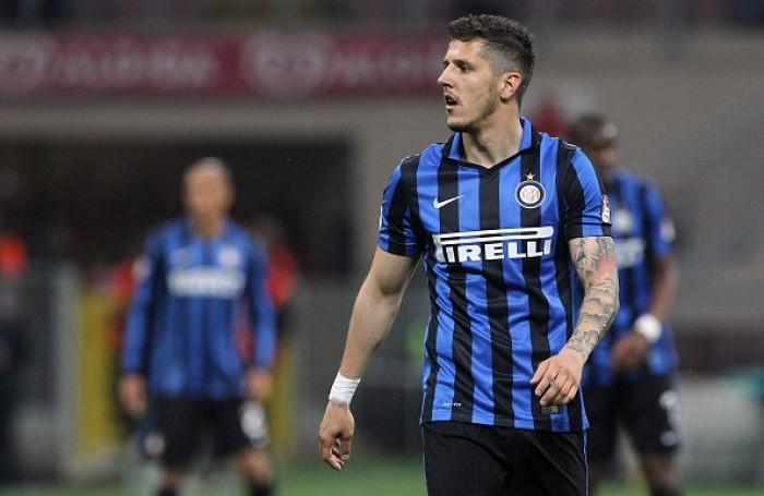 Calciomercato Inter, Jovetic:
