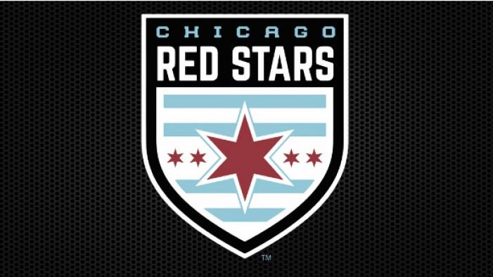 Chicago Red Stars announce full preseason schedule