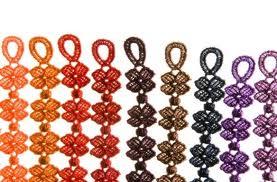 Ya están aquí las pulseras Cruciani C