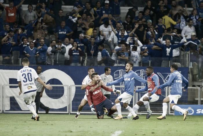 Análise tática de Cruzeiro x Grêmio: o que Mano e Renato preparam