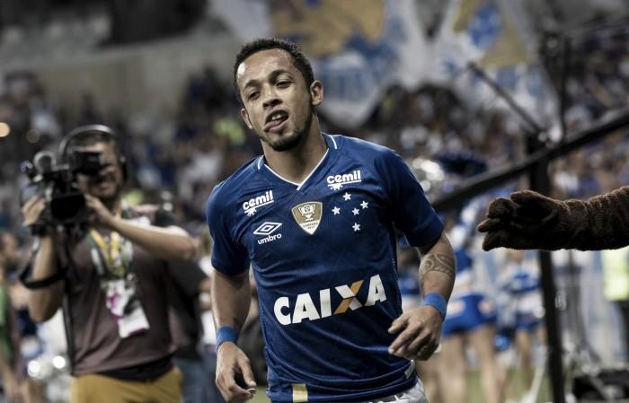 Notas: Rafinha brilha e Cruzeiro mostra intensidade em vitória sobre Uberlândia