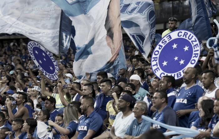 Por bom público mais uma vez, Cruzeiro repete promoções para clássico contra América