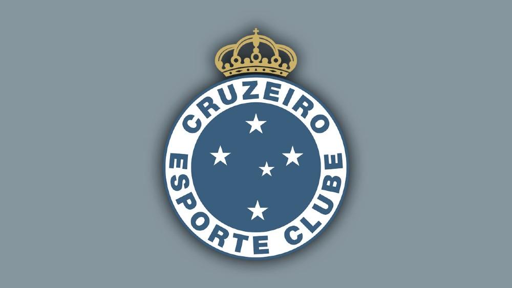 #DicaVAVEL: cinco livros que contam histórias sobre o Cruzeiro