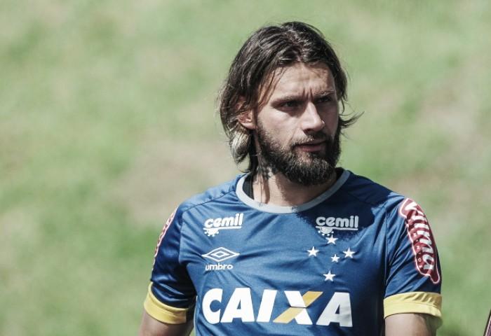 Cruzeiro encerra ano com indefinições em seu ataque, e diretoria já busca por opções
